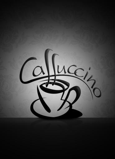 La boutique Caffuccino