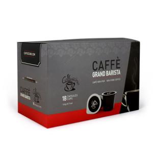 Boite-Kcup-Caffe-Grand-Barista-Caffuccino
