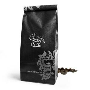 Sac de café en vrac 454kg