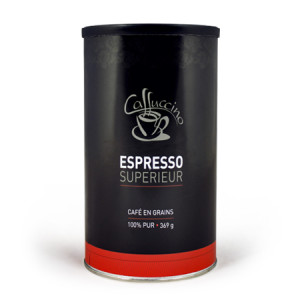 Cafe-expresso-grain-caffuccino